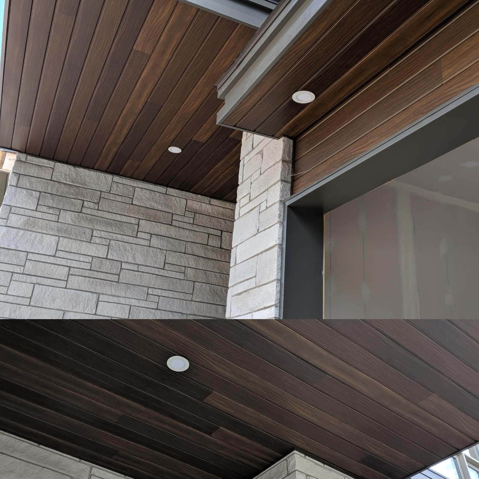 How Eavestrough Protect Your Home?